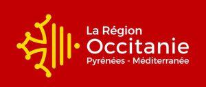 Promos visite billet séjour hotel parc occitanie