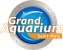 Grand Aquarium de Saint-Malo
