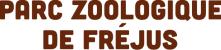 Zoo de Fréjus