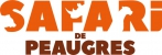 Safari Peaugres