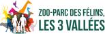 Zoo-Parc des Félins, les 3 Vallées